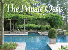 The Private Oasis, 2012