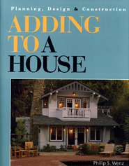 Adding to a House, 1995