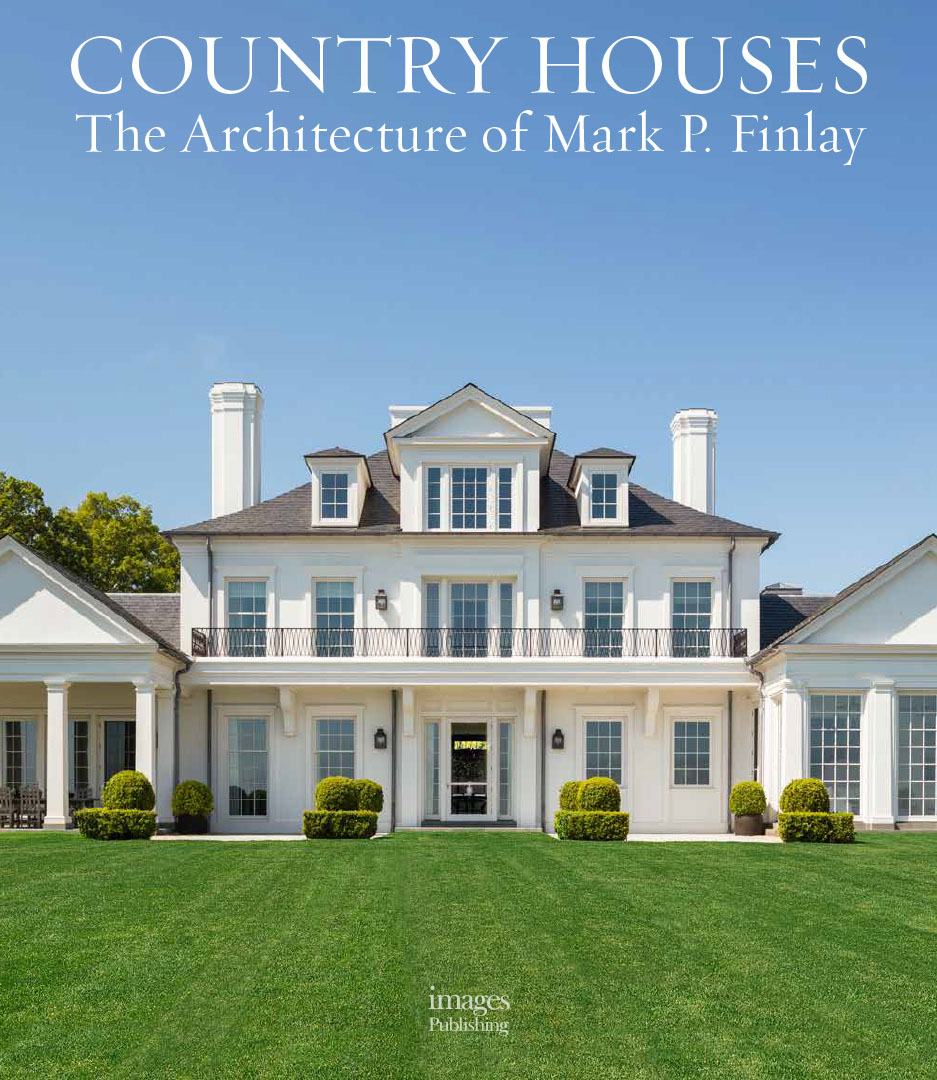 Mark_Finlay_Architects_Country_Houses_the_Architecture_of_Mark_P_Finlay_Book